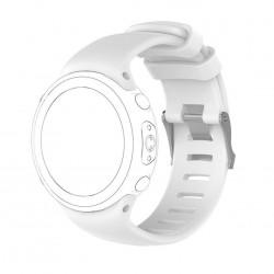 Bracelet D4i NOVO Blanc...