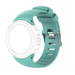 Bracelet D4i NOVO Ocean...