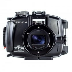 Caisson pour SONY RX100-III...