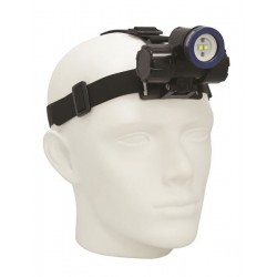 Lampe frontale HL1000XW -...