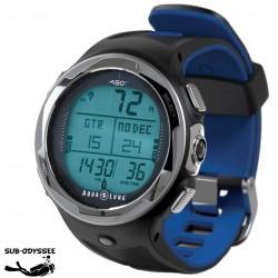 i450T Bleu montre...