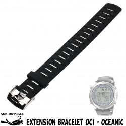 Extension Bracelet OC1 -...