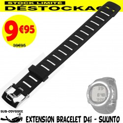 Extension Bracelet D4/D4i...