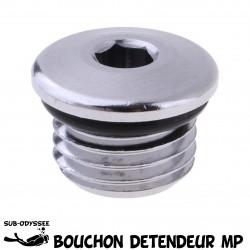 Bouchon Detendeur 1er Etage MP