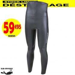 APNEA INSTINCT 50 Pantalon...