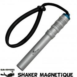 Shaker Magnétique...