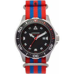 MANTA Color Montre de...