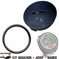 Kit Bouchon & Joint...