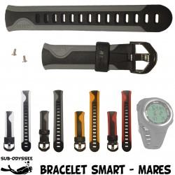 Bracelet SMART complet - MARES