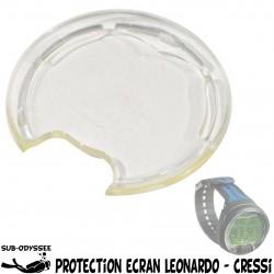 Protection Ecran LEONARDO -...