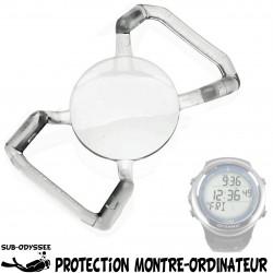 Protection Ecran...