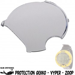 Protection Ecran GEKKO -...