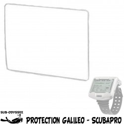 Protection Ecran GALILEO...
