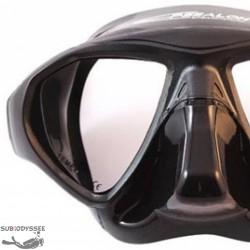 MINISUB Masque Silicone...