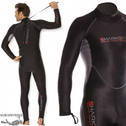 CHILLPROOF FULL SUIT Homme...