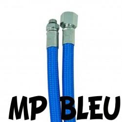 Flexible MP Tressé 80cm...