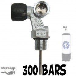 Robinet Z 300 Bars -...
