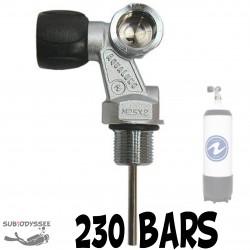 Robinet Z 230 Bars 1 sortie...