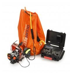 ALPHA PRO X-Divers Kit...