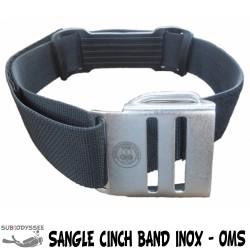 Sangle Stab Cinch Band...
