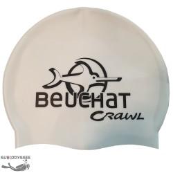 Bonnet de Bain CRAWL...