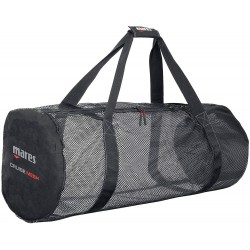 CRUISE MESH BAG Sac Filet -...