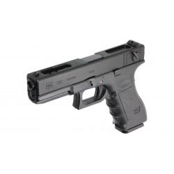 Pistolet GLOCK 18C Full...
