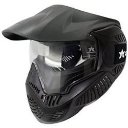 ANNEX MI3 thermal noir...