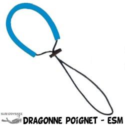 Dragonne de Poignet...