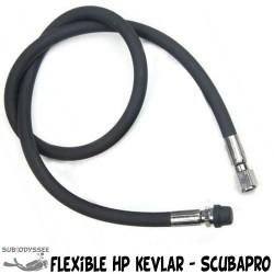Flexible HP KEVLAR 85cm...