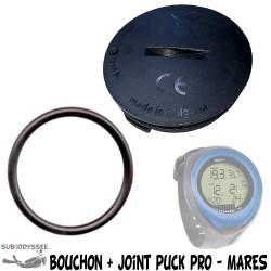 Kit Bouchon + Joint...