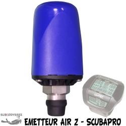 Emetteur AIR Z - Scubapro