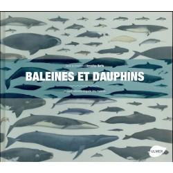 Baleines & Dauphins -...