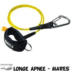 LEASH FREEDIVING - Longe...