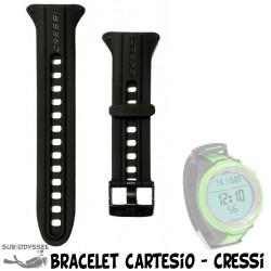Bracelet CARTESIO - CRESSI