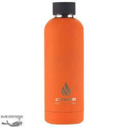 Bouteille THERMOS 500ml...