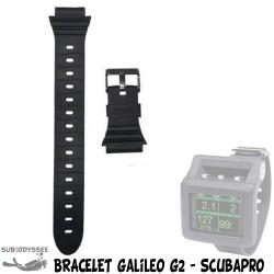 Bracelet GALILEO G2 - Scubapro