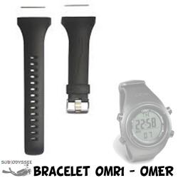 Bracelet OMR1 - Omer