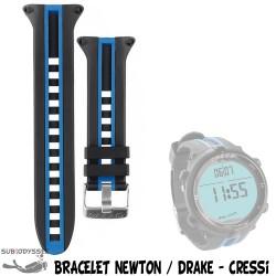 Bracelet NEWTON & DRAKE -...