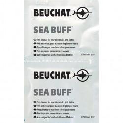 SEA BUFF Préparateur pour...