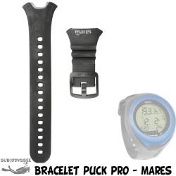 Bracelet Ordinateur PUCK...