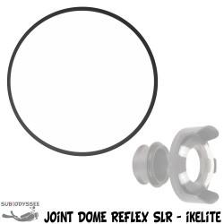 Joint Dôme caisson REFLEX...