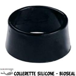 Collerette Silicone - Bioseal