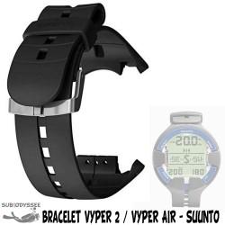 Bracelet VYPER2 / VYPER AIR...