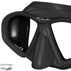 ELEMENT Masque chasse...