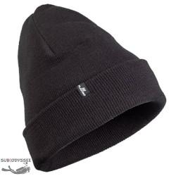Bonnet Tricoté Noir - Plastimo