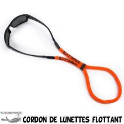 Cordon flottant n°2 pour...