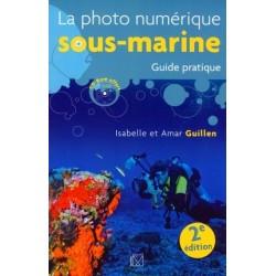 Photo Numérique /s Marine -...