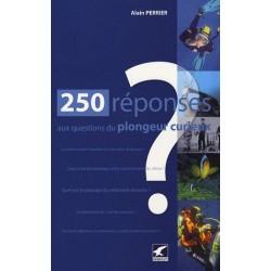250 Réponses aux Questions...