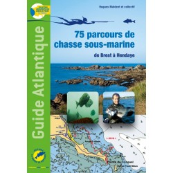 Guide Atlantique - 75...
